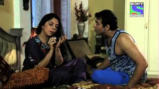 Aahat - Episode 032A