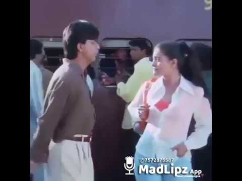 sex Sarukhan video viral 2018sex