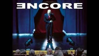 Eminem - Mockingbird [HD]