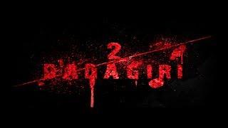 Dadagiri2 Dialogue Teaser
