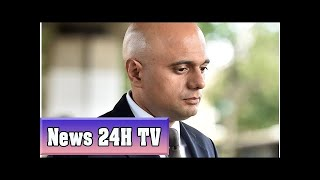 Tories drop two flagship housing policies from key strategy document | News 24H TV