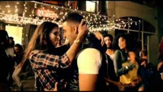 Jay Sean Ft Birdman - Like This Like That ( Official Music Video Mix ) ( Reworked Remix )
