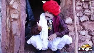 New haryanvi song 2017 full HD singer raju panjabi, and any kidhan anjli