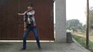 DMANIX Raghav LOW LOW SMARTY on fb smarty surendra serch me