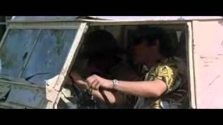 Ace Ventura 2 - Kicsi Kocsi