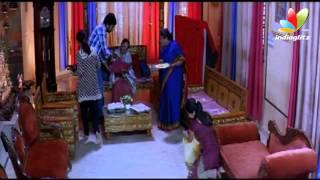 Nanda Gokula Trailer | Rakesh Adiga and Thejaswini | Latest Kannada Movie