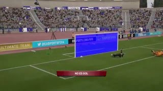FIFA 16_MOD ANTIGOL NO GOAL