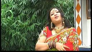 Piya Piya Rat Te [Full Song] Mori Baali Umariya