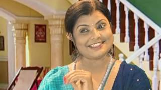 images Bristi Bristi Bristi Full Video New Bangla Song 2017 Mahua Mukhopadhyay Prem Nostalgic