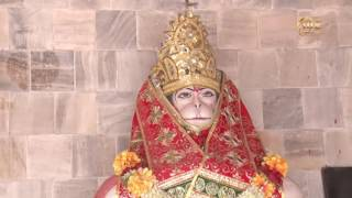 16 O BABA TERE BINA DUNIYA || Satpal Rohtia || Vol- 9 || Latest Balaji Haryanvi Bhajan 2016