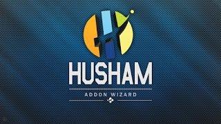 هشام عربي - Husham Arabic STREAM- عرض حي مع هشام باللغة العربية - LIVE ARABIC SHOW