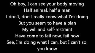 Shakira - Hips Don't Lie + Lyrics