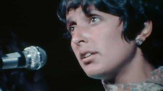 k Woodstock 1969 Joan Baez