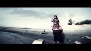 Neray Neray Was Wy Dholan Yaar... Mirxa Slman