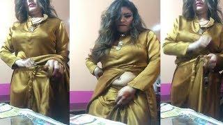 Sonam Choudhry Love U Saxy Video