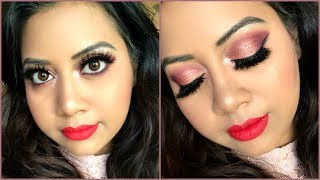 """Chit Chat 