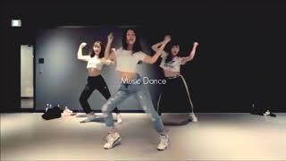 JARAN GOYANG Dance Cover