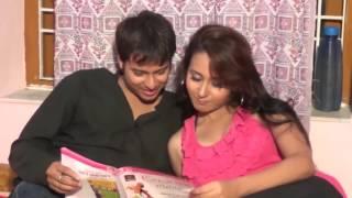 Hot hot bhabhi in bedroom