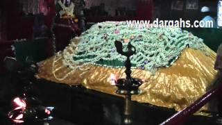 Hazrat Shahbuddin & Hazrat Bahauddin (RA) # Auliyas of Krishnagiri, Tamil Nadu