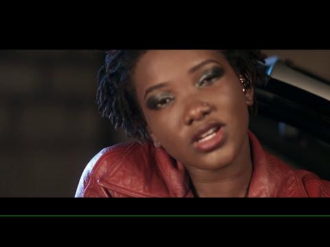Xxx Mp4 Ebony Dancefloor Official Video 3gp Sex