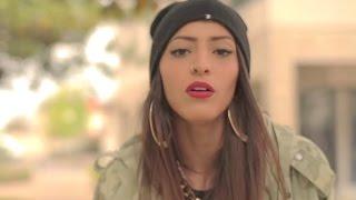 Soraya Hama - Fuir (Clip officiel)