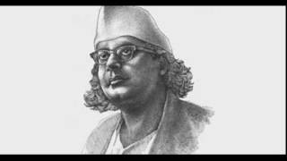 Amar Jabar Somoy Holo Dao Biday | Firoza Begum | Nazrul Geeti | আমার যাবার সময় হল দাও বিদায়