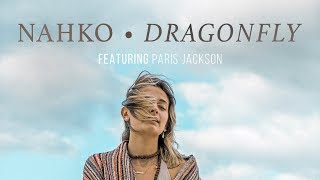 Nahko • Dragonfly • (Official Video)