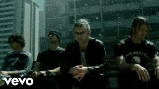 Our Lady Peace - Thief
