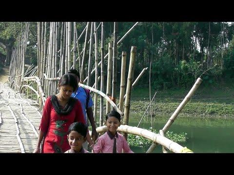 Xxx Mp4 True Village Life In India 3gp Sex
