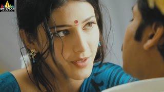 Love Scenes Back to Back   Vol 4   Latest Telugu Movie Scenes B2B   Sri Balaji Video
