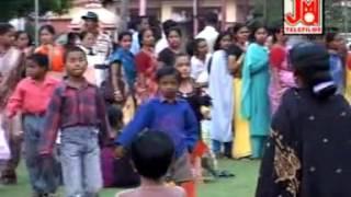 Suklal mistri video song @9732146052 @9474566376 @CONTACT -NABADWIP RAILGATE SRIRAMPUR BAISHNABPARA