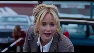 Joy Selling Mop Idea - Jennifer Lawrence (Joy 2015)