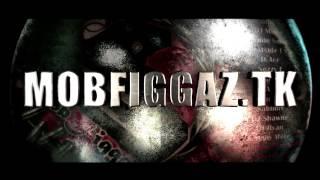 MobFiggaz.Tk Re-Launch Mixtape 2017 Hosted By Riaz