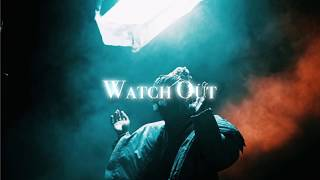 Future - Watch Out Ft. Migos (NEW 2018)