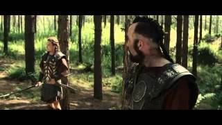 Clash of the Titans-Titanların Savaşı (2010) şeytanla savaşmak
