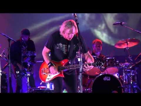Xxx Mp4 Life39s Been Good Joe Walsh Live 8112012 3gp Sex
