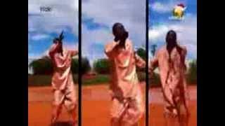 Mali Yaro - Maiga (Mali)