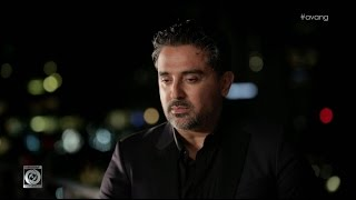 Pouya - Ghorse Khab OFFICIAL VIDEO HD