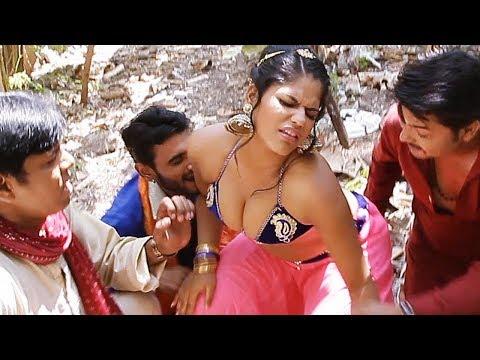 Xxx Mp4 Bhojpuri Arkestra Nautanki Nach Program In Lucknow Hot And Funny 2016 3gp Sex
