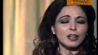 مصر هى امى   عفاف راضى   عزت مدبولى   ذكريات زمان   YouTube