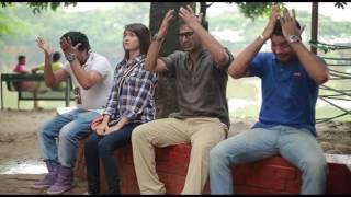 Bangla Natok Film Mania ফিল্ম ম্যানিয়া By Anonno Emon | Sojol, Mehazabien