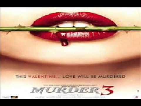 Xxx Mp4 Murder 3 Title Song Teri Jhuki Nazar 3gp Sex