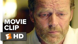 Eye in the Sky Movie CLIP - Legal Argument / Propaganda War (2016) - Iain Glen Movie HD