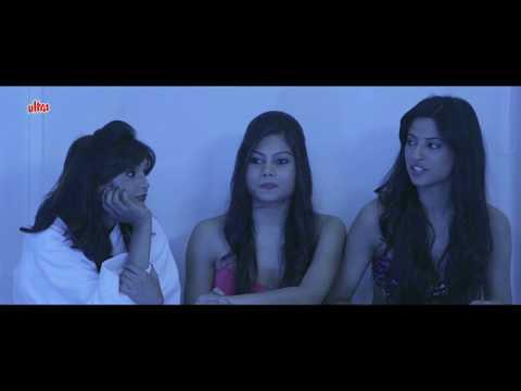 Romantic Scene - Extraordinaari (2015) Hindi Movie | Part 10