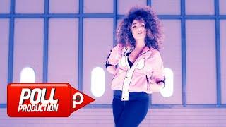 Dilan - Maalesef - (Official Video)