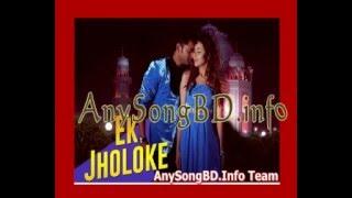Ek Jholoke Full video Song 2015 Seetheart By Hridoy Khan By AnySongBD Info Team