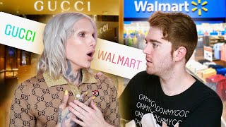 Shane Dawson Controls My Life For A Day