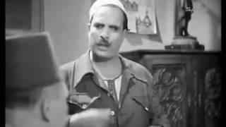 اضحك على غلاء الاسعار زمان - عبد الفتاح القصرى