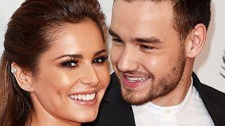 Liam Payne & Cheryl Expecting A Baby
