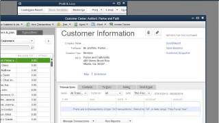 Webinar   QuickBooks 2014 for Nonprofits and Charities   2013 01 23